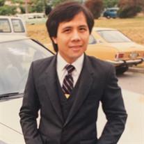 Dean D. Pham