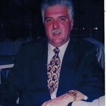 Mr. Michael 'Mike' Venton