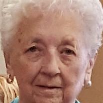 Elnora E. Roloff
