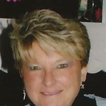 Judie A. Greene