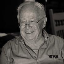 Russell Louis Gabier