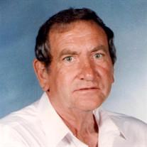 Billy J. Lambert