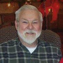 Jerry G. Nickels (Buffalo)