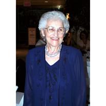 Stella Teitelbaum