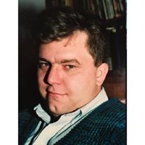 Randy Charles Hoppenworth