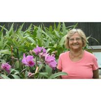 Joyce Elizabeth Keaveny