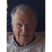 Harold Lloyd Bowman