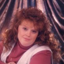 Tara  Lynne Ramsey