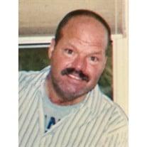 Michael Allen Mondovics