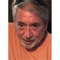 Douglas George Zehner