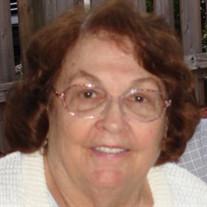 Joann C. Schneider