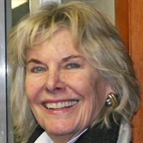 Mary Ellen Bell Jones