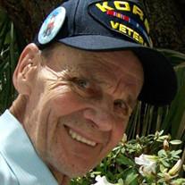 Roy R. Braden