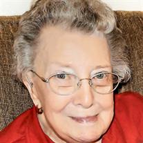 Elaine Henrietta  Konold