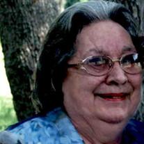 Beth Schmermund