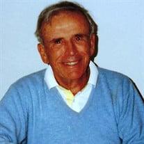 "Robert ""Bob"" Edwin Kreitz"