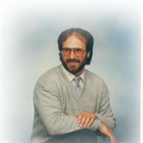Jack Keith Merryman