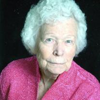 Emma Lee Moses
