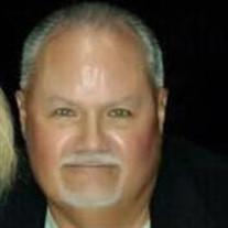Kenneth McCoy Norris III