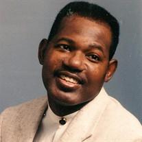 Mr. Raymond Drake
