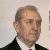 Kazimierz S Zawada