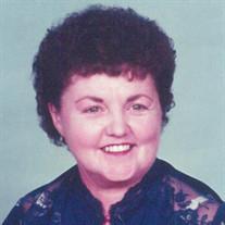 Nadine L. Meier