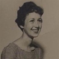 Mary  Lee  Daniel