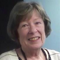Barbara J. Caudill