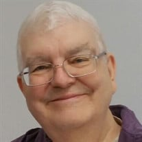 John L. Gland