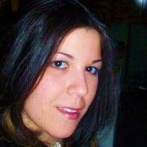 Tara Maria Trongone