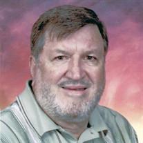 Robert E. Howell