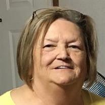 Etta Pauline  Cook