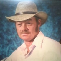 Ronald Gene Guthrie