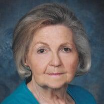 Mrs. Dorothy Newsom Cooper