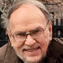 Mr. Ernest Ray Pinson, Jr.