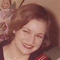 Sheila Noble Jeffries