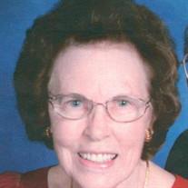 Joyce Ann Land