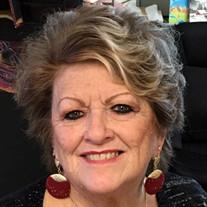 Carolyn P. Walker