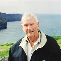 Edward H. Larkin