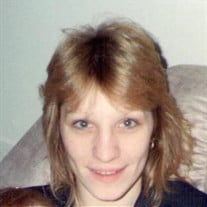 Donna Jean Bozeman