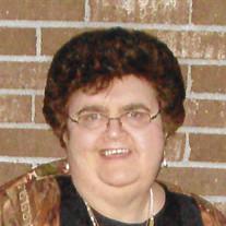 Joy Ann Smigiel