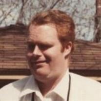 Phillip  E. Reese