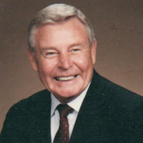 James S Napier