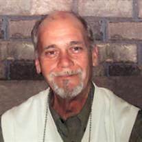 James David Guertler