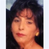 Rosalinda L. Rivas