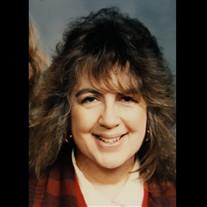 Jean Roberta Gardner