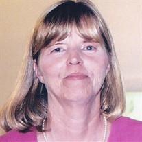 Joanne M. Heaton