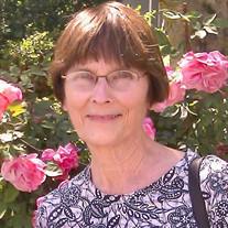 Ingrid L. Bozzetti