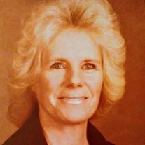 Joan Winn