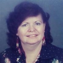 Rosetta Lucille  Hicks